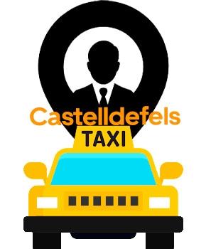 Imagen-taxi-Castelldefels